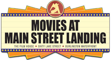 Movies at Main Street Landing